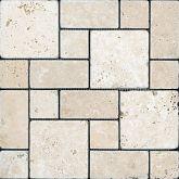 Mosaico A6