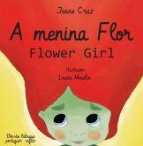 A Menina Flor