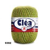 CLÉA COR 9392 FOLHA