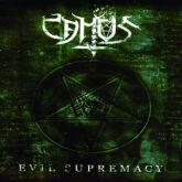 CAMUS - EVIL SUPREMACY (PHI - 003)