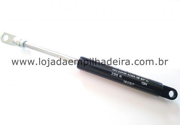 AMORTECEDOR DO TIMAO SKAM 1239.0210