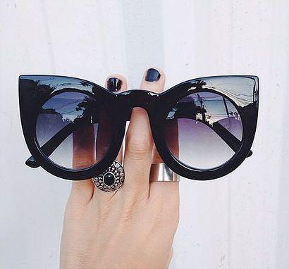 Óculos Darkness