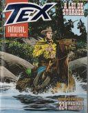Tex nº 014