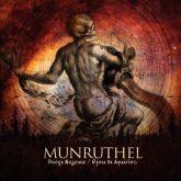 Munruthel – Эпоха Водолея / Epoca De Aquarios - CD