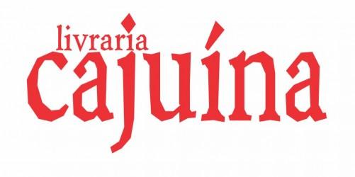 Livraria Cajuina