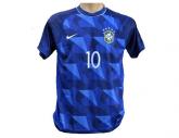 Camisas da Seleção Brasileira Copa da Russia 2018