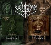 OCULTAN - LORD OF EVIL / THE COFFIN