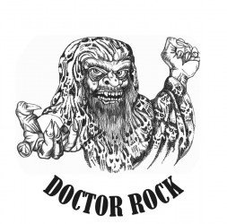 DOCTOR ROCK RECORDS