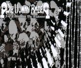 Die Human Race - Fire of Darkness War Baphomet