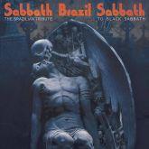 CD SABBATH BRAZIL SABBATH