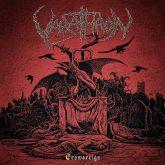 VARATHRON - Crowsreign - Double  LP  (Gatefold)