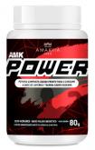 AMK Power - Energético Em Pó