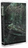 Cryptopsy - The Book of Suffering, Tome I and II K7