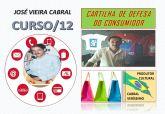 12. CARTILHA DE DEFESA DO CONSUMIDOR