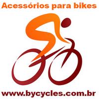 Bycycles - Acessórios para bicicletas