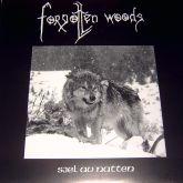 Forgotten Woods – Sjel Av Natten (LP)