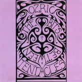 LP 12 - Ozric Tentacles - The Bits Between The Bits