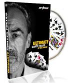 Ultimate McDonald Aces JP Vallarino  #1005