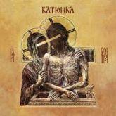 BATUSHKA – Hospodi (Deluxe Digibook CD)