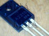 2SA2210 2S A2210 - IMPRESSORA EPSON