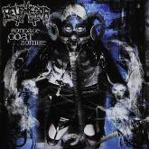 Belphegor - Bondage Goat Zombie (Slipcase)