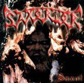 SAXORIOR – Saxot