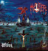 CD Mystifier – Wicca (Importado + DVD)
