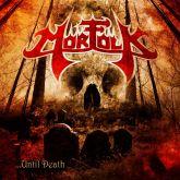 Morfolk - … Until Death - Death Metal