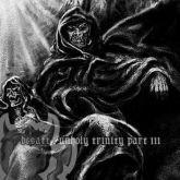 Besatt - Unholy Trinity - Part 3