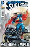 510918 - Superman 32
