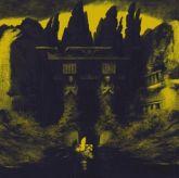 GOATCRAFT - Όλεθρος - LP
