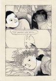 Arte Original da HQ GUME , pág 02
