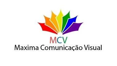 MCV BRINDES