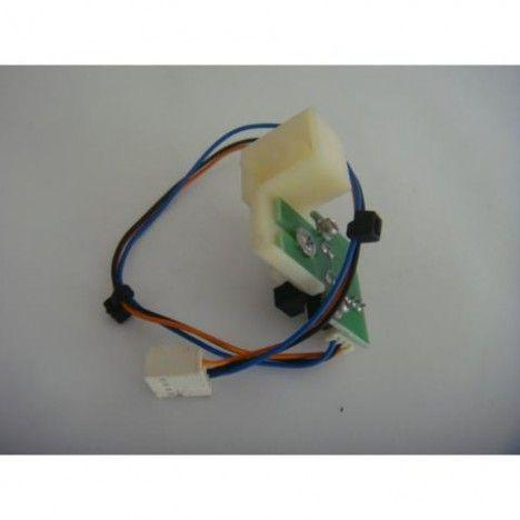 Sensor S4 Pertochek