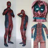Deadpool  RV794