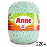 2204 - Candy Verde