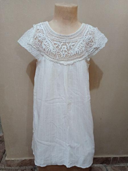 vestido leasing