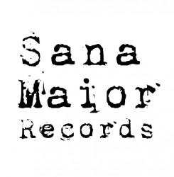 SANA MAIOR RECORDS
