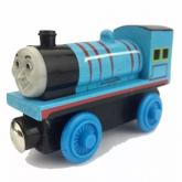 Trem Amigos de Thomas