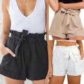 Shorts Aline Cod 3533