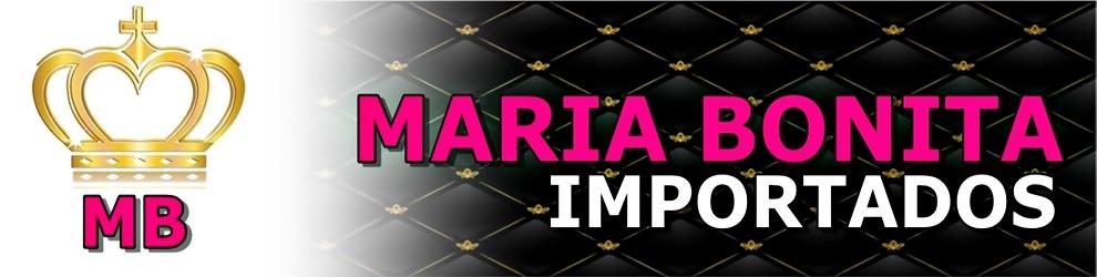 36c2992733 Boné OBEY Florido - Preto - Maria Bonita Importados