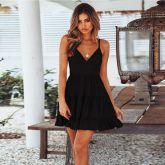 Vestido Letícia Cod 1981