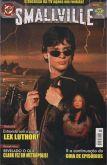 523317 - Smallville 05