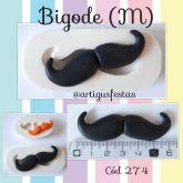 Bigode Bita (M)