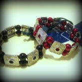 Bracelete Lenna