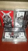 Hellfire - Demonocompilation for Japanesevil