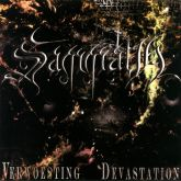 SAMMATH – Verwoesting / Devastation