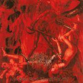 Dark Domination - Let Satan Speak Through Our Lip