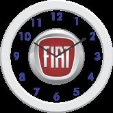 Relógios de Parede c/ Foto