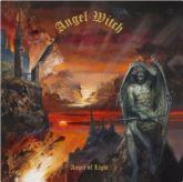ANGEL WITCH - Angel of Light (slipcase)